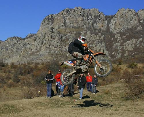 //enduro-crimea.at.ua